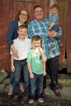 Matt family pic 2017-2 (2)