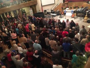 revive-pastors