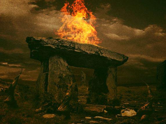 burning_altar